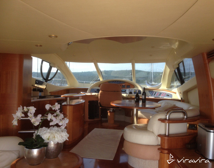Slider 957972820000102306 azimut 55 interior
