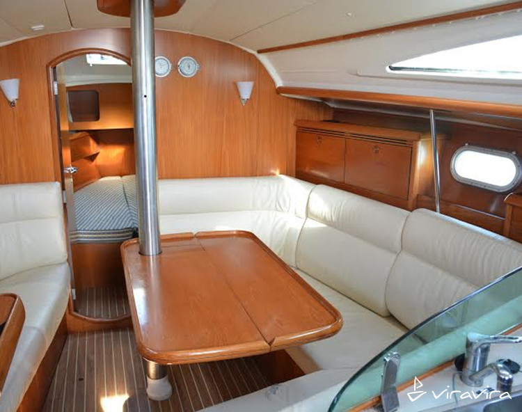 Slider 1238279370000103000 asteria interior
