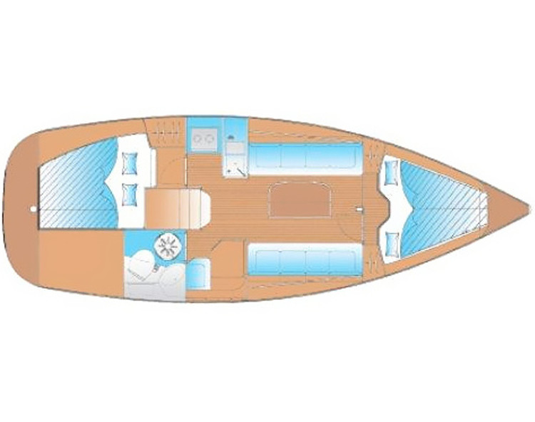Slider 1193307600000100000 bavaria 30 cruiser layout
