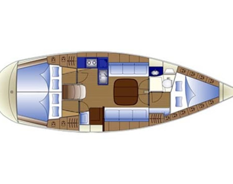 Slider 94506250000100406 bavaria 36 plan