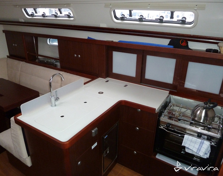 Slider 6143450258600406 hanse375 galley