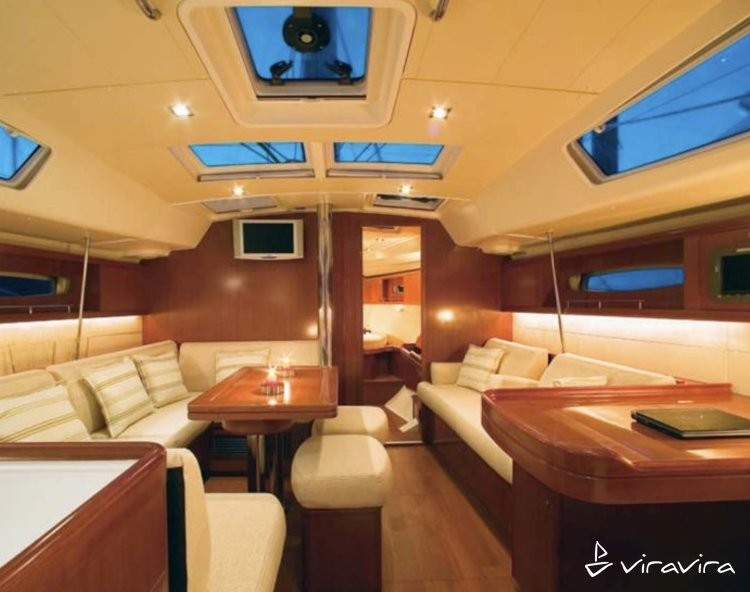 Slider 146702930000100000 benoceanis46interior