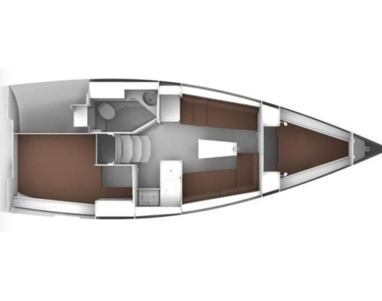 Slider 1193311380000100000 bavaria cruiser 34 layout