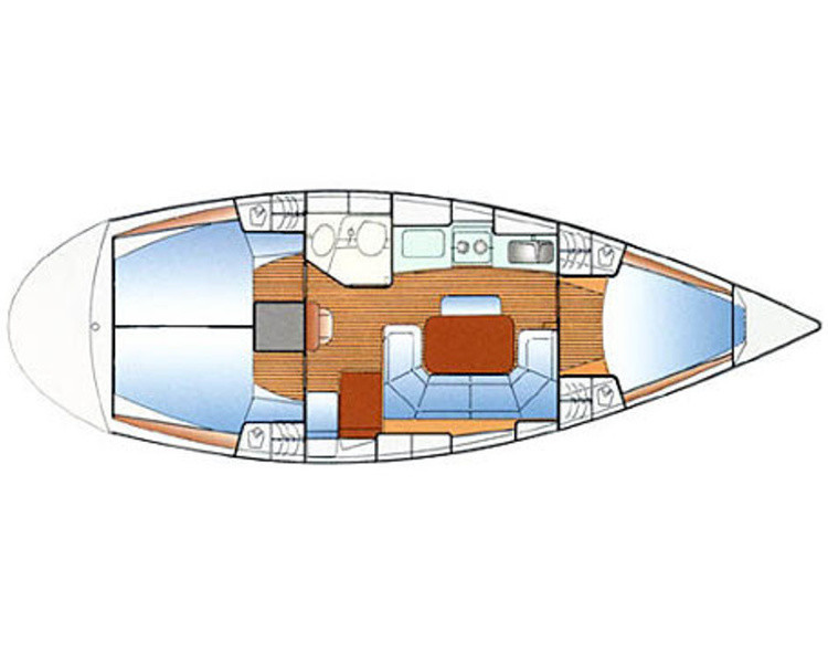 Slider 1052270150000100246 sileb layout