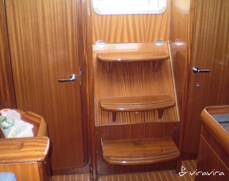 Slider 1052270180000100246 sileb interior