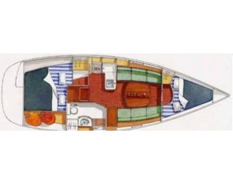 Slider 926848320000100280 oceanis 323 layout