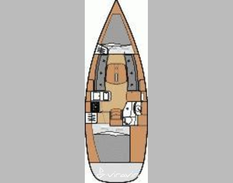 Slider 78500012300000 oceanis311 plan