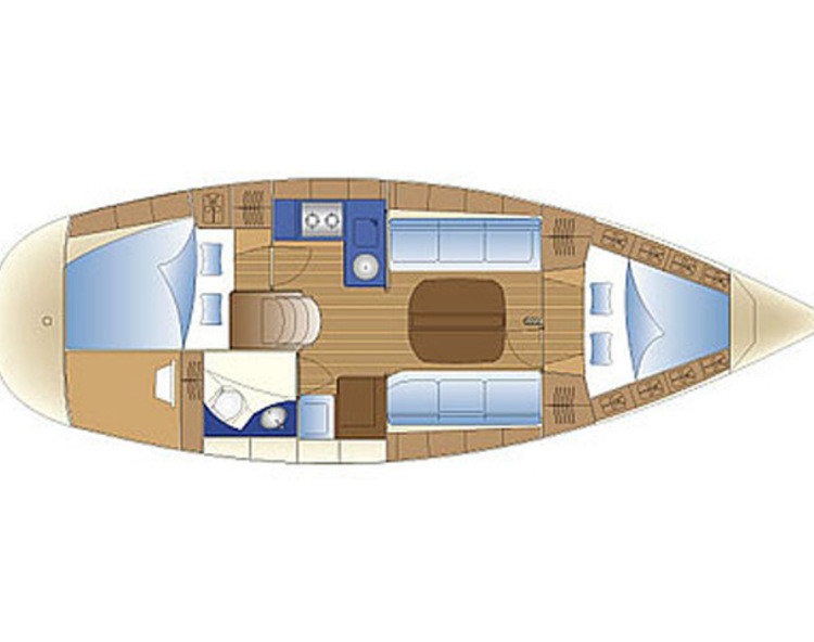 Slider 106627140000100000 bavaria 32 layout