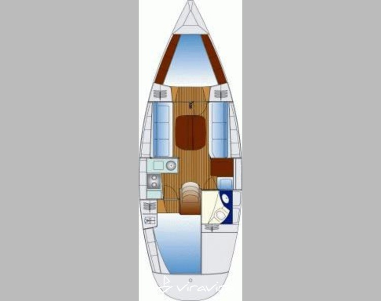 Slider 64630012300000 bavaria32 plan