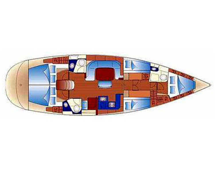 Slider 819496780000100365 bavaria49 layout