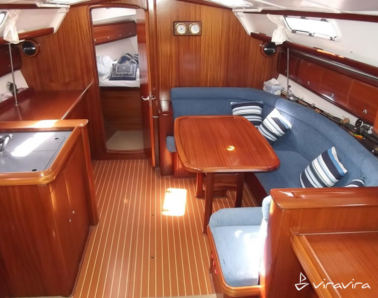 Slider 512726830000100000 bavaria 38 int