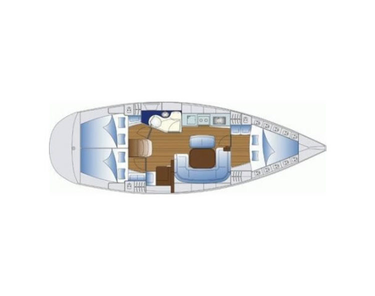 Slider 512726930000100000 bavaria 38 layout
