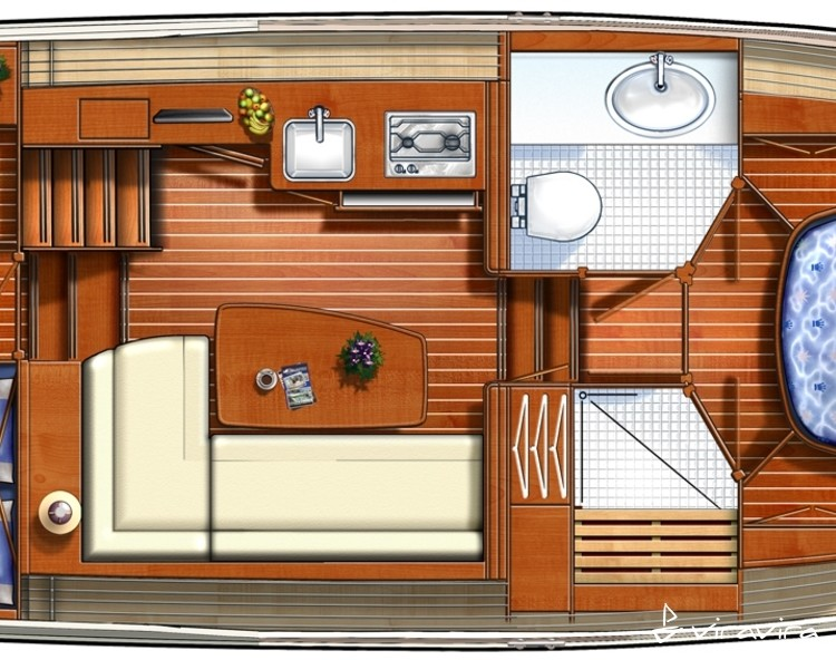 Slider 1074070178700695 linssengrandsturdy299ac layout2