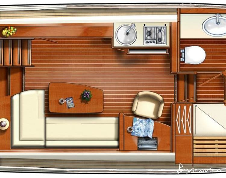 Slider 1073530178700695 grandsturdy349ac layout2b