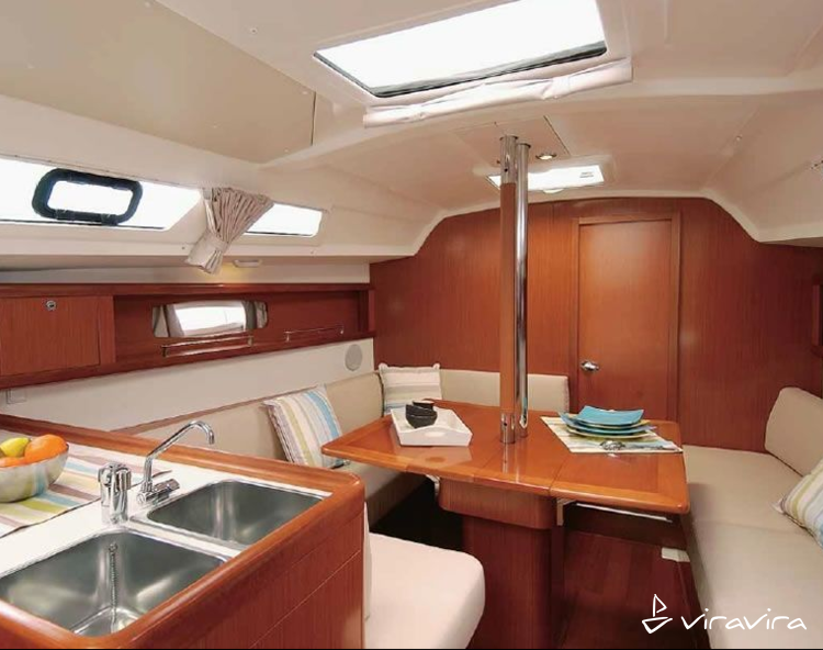 Slider yacht charter turkey sailing yacht s