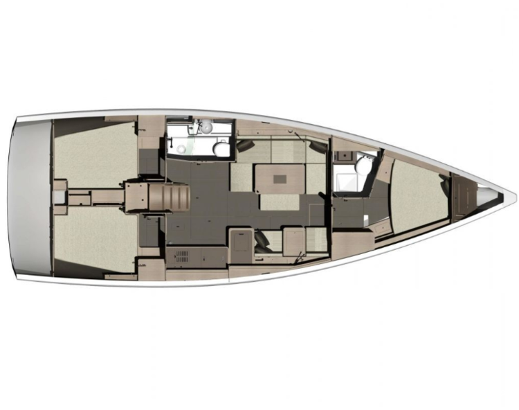 Slider yacht dufour 412 grand large buse   bodrum   yachtic 21 01 2019 17 57 53