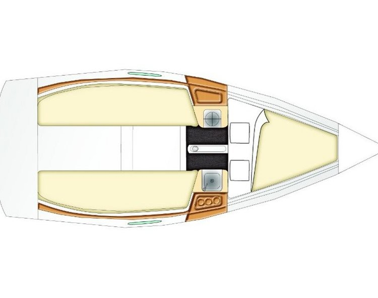 Slider 959978910000102332 beneteau first 21.7 layout