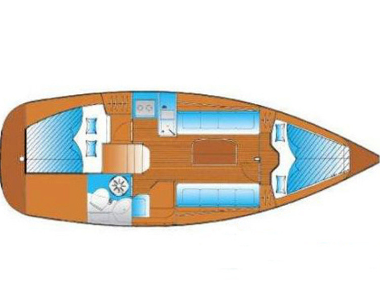 Slider 965913520000101523 bavaria 30 layout
